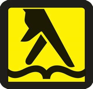 Fire-sale price reflects decline of the Yellow Pages