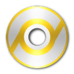 PowerISO (64-bit) - Free download and software reviews