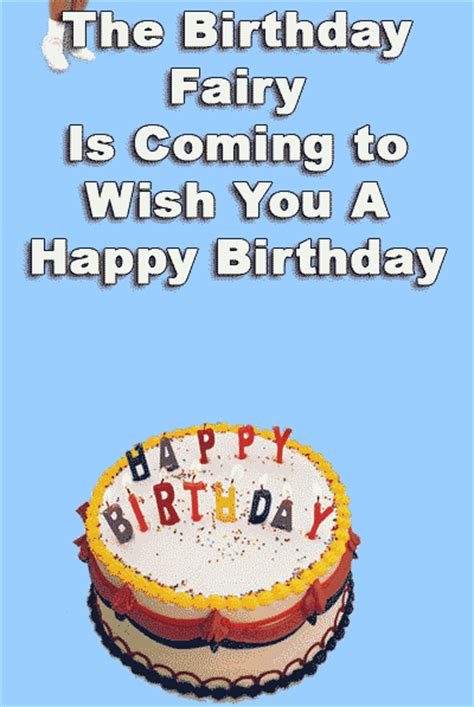 Latest Most Beautiful Birthday Wishing Wallpapers,Cards