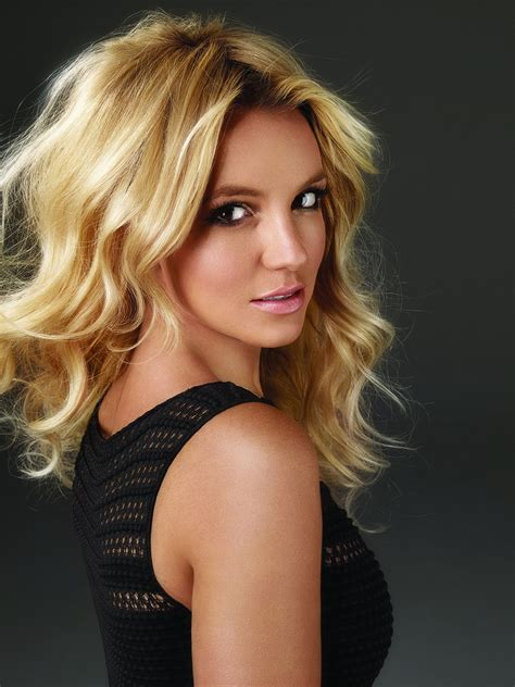 Beautiful Britney Spears | height and weights