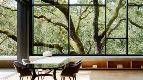 10 Showstopping Zoom Backgrounds of Modern Homes - Dwell