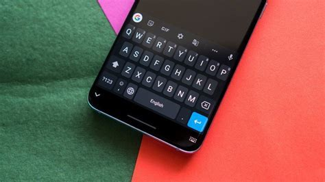 Gboard Google - gboard has everything you love about
